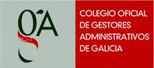 Colegio de Gestores Administrativos Galicia